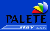 palete.sk